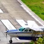 [Vidéo] Plane Spotting @ St Barth