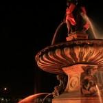 [Teaser] Bordeaux by Night, Timelapse.